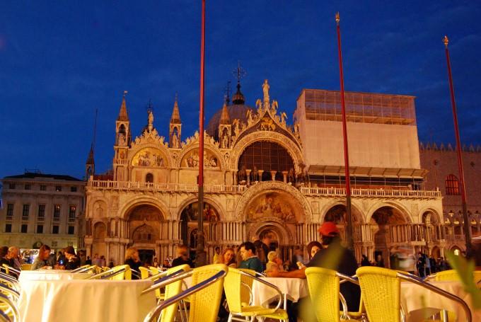Hotel San Marco Pisa