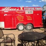 Travel Regina, Saskatchewan: Merv's Pitchfork Fondue on the Prairies