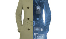 Scottevest Women's Trench Coat Review