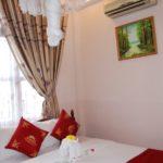 Wish You Were Here - Postcard From Nhi Nhi Hotel Hoi An