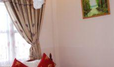 Wish You Were Here – Postcard From Nhi Nhi Hotel Hoi An