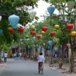 Wish You Were Here - Postcard From Hoi An, Vietnam