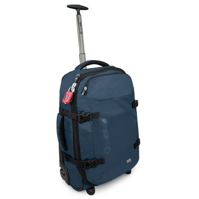 Pacsafe Toursafe 21 Carry-On Luggage