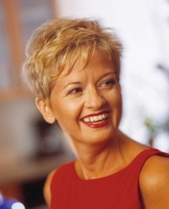 Diane Leone