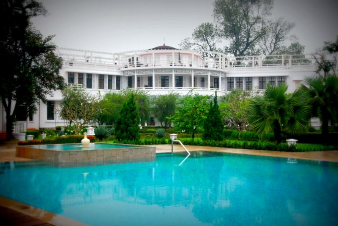 La Residence Hotel & Spa Hue, Vietnam