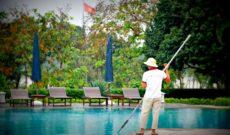 WJ Tested: La Residence Hotel & Spa Hue, Vietnam