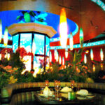Bimini Steakhouse at Peppermill Reno Resort Casino