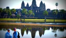 March 2014 Travel Tips and Tales Newsletter
