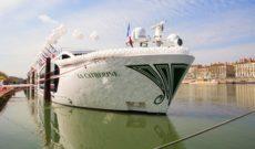 All-Inclusive River Cruises