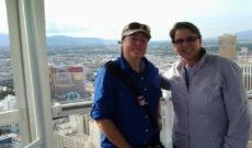 Epic Southwest USA Road Trip – Day 5: Las Vegas, Nevada