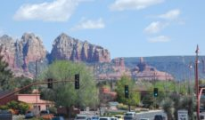 Epic Southwest USA Road Trip – Day 7: Sedona, Arizona