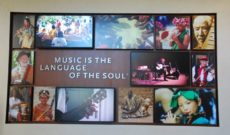 Epic Southwest USA Road Trip – Day 10: MIM – Musical Instrument Museum