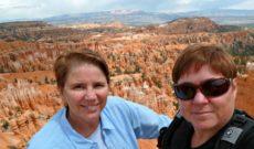 Epic Southwest USA Road Trip – Day 26: It's a Wrap! Reno, Nevada to Central Oregon