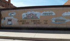 Epic Southwest USA Road Trip – Day 12: Scottsdale to Tucson, Arizona