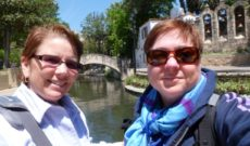 Epic Southwest USA Road Trip – Day 18: San Antonio and Abilene, Texas