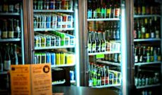 Broken Top Bottle Shop – Central Oregon Beer Week 2014
