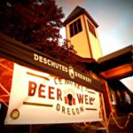 Deschutes Brewery Beer-lesque - Central Oregon Beer Week