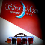 Silver Moon Brewing Bend