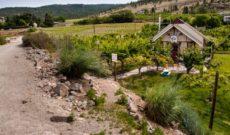 Travel British Columbia – Four Hidden Gems in the Okanagan Valley