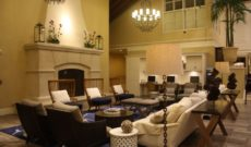 Travel Florida: King and Prince Beach & Golf Resort