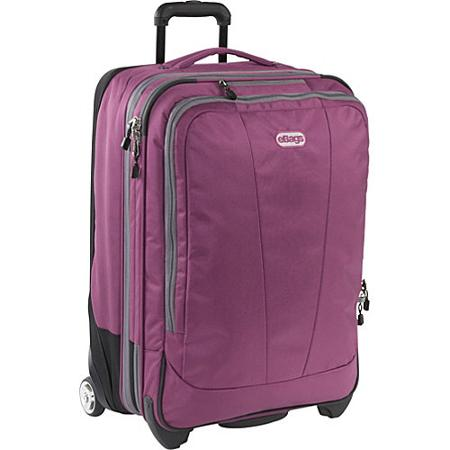 ebags TLS 25 Expandable Upright Review