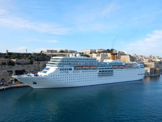 Fort Lauderdale Port Webcam
