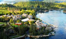 Luxury Eco Adventure at Sonora Resort