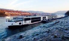 Top 10 Reasons to Cruise in Europe with Viking River Cruises