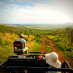 andBeyond Big 5 Safari at Phinda Private Game Reserve