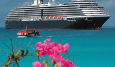 Spend a Cruise Port Day in St. Maarten