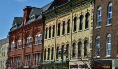 Travel Canada: Stratford, Ontario – An All-Around Arts Destination
