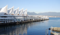Top Things To Do With A Cruise Day in Vancouver