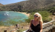 Is Hanauma Bay the Best Snorkeling Spot in Hawaii?