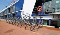 RIVER CRUISE NEWS: AmaWaterways Enhanced 2016 Biking and Hiking Excursions
