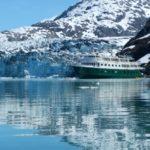 Un-Cruise Adventures - Wilderness Explorer