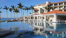 Dreams Los Cabos Suites Golf Resort & Spa Review