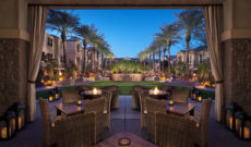 Travel Arizona: Ideally Located – Gainey Suites Hotel