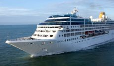 Fathom Travel to the Dominican Republic Cruise Preview