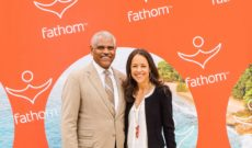 Fathom – A New Carnival Corporation Brand