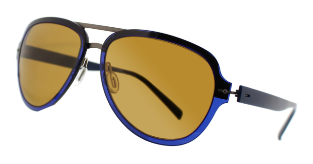 Aspire Anonymous Sunglasses
