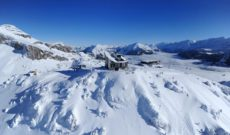 Winter Travel Tips & News for Switzerland
