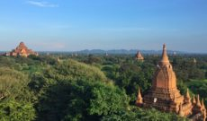 7 Reasons to Add Myanmar to Your Bucket List