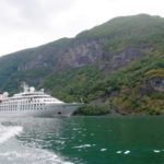 Cruise News: Windstar Returning to Alaska & British Columbia in 2018