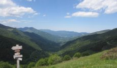 Destination Pyrenees – Soft-Adventures and Experiences in Ariege