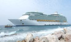 WJ Tested: Royal Caribbean Navigator of the Seas