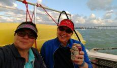 Destination Florida – 48 Hours in Miami
