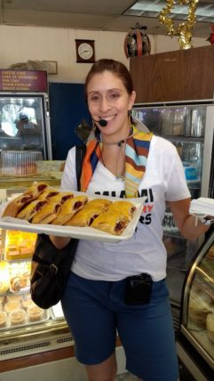 Little Havana Culinary Tour with Miami Culinary Tours