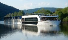 WJ Tested: Why Cruise With AmaWaterways?