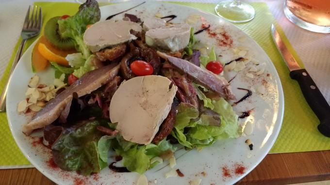 Regional Culinary Specialties