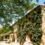Stay at Mas Talaia Luxury Spanish Villa in Catalonia